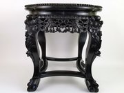 19th_century_Rosewood_Chinese__
