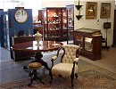Carlton Fine Art & Antique Centre