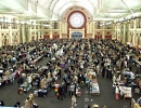 Alexander_Palace_Antiques_and_Collectors_Fair_