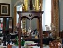 Ambleside_Antique_&_Collectors_Fair