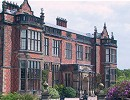 Arley_Hall_Antiques_and_Fine_Art_Fair