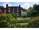 Bantock_House_Antiques_and_Collectors_Fair