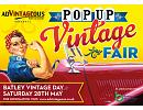 Batley_-_AdVintageous_Pop-Up_Vintage_Fair