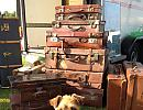 Clitheroe_Flea_Market_And_Car_Boot_Sale