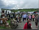 Carmarthen__Antiques_&_Flea_Market