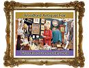 Cheshire_Woodford_Antiques_Fair