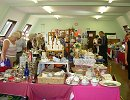 Betws-y-Coed_Antique,_Vintage_&_Collectors_Fair