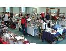 Cumbria_Antiques,_Vintage_&_Interiors_Fair_Cockermouth