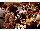 Dun_Laoghaire_Antiques_&_Collectors_Fair_Royal_Mar