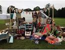 Detling_Antiques,_Vintage_and_Collectors_Fair