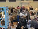 Dorking_Halls__Fine_Antiques_Fair__Surrey