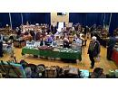 Dorset_Sherborne_Antique_Fair