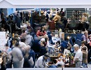 Durham_Antiques_and_Vintage_Fair