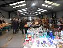 East_Yorkshire's_Antique_&_Collector's_Fair_At_Dri