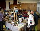 Essex_Antiques_&_Collectables_Fair_Ingatestone