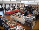Flitwick_Antiques_and_Collectors_Fair_Bedfordshire