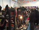 Hampstead_Antique_and_collectors_fair