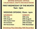 Hungerford_Antiques_&_Flea_Market