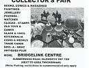Isleworth_General_Collectors_Fair