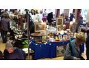 Ilkley_Antiques_&_Collectables_Fair