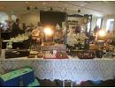 Jam's_Antique_-_Vintage_&_Collectors_Fairs_Hampshire