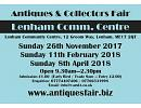 Lenham_Antiques_&_Collectors_Fair