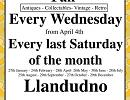 Llandudno_Vintage_&_Antique_Fair