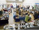 Llandeilo_Antiques_Fair