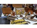 Market_Harborough_Antiques,_Retro_&_Vintage_Fair