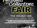 Norwich_Antiques_&_Collectors_Fair_The_Holiday_Inn