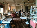 Pride_of_Lincoln_Hotel_Antiques_and_Collectors_Fair