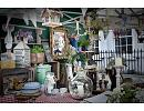 Putney_Wharf_Antiques_and_Vintage_Art_and_DesignSt