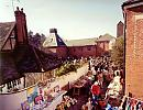 Surrey_Farnham_Maltings_Monthly_Market