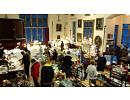 Stow_Flea_Market_and_Collectors_Fair