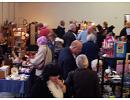 Surrey's_Antique_&_Collectors_fair_At_Ripley_Vllag