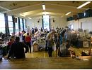 The_Little_Hadham__Village_Hall_Antiques_Fair
