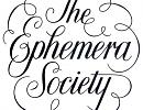 The_Ephemera_Society_Fairs
