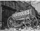 Whitwick_Antique,_Collectors_&_Vintage_Fair