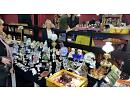 Yorkshire_Fairs_Antique_And_Collecters_Fair