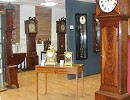 Carlton Clocks