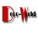 Deco-World