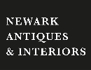 Newark Antiques and Interiors