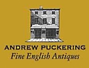 Puckerings Antiques