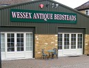 Wessex Antique Bedsteads